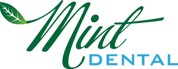 Mint Dental of Anchorage